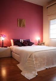 Marvelous Pink Bedroom Ideas For Adults H60 Home Design Style With