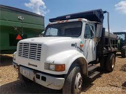 International -4700 For Sale Finger, Tennessee Price: $15,500, Year ... 1997 Intertional 4900 1012 Yard Dump Truck For Sale By Site Federal Contracts Trucks Awesome 1995 4700 Dumphelp Me Cide Plowsite Used For Sale Dump At American Buyer 2000 95926 Miles Pacific Box 26 Cars In Mesa Arizona Inventory Acapulco Mexico May 31 2017 1991 Auction Municibid