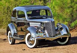 Ford Vehicles Through The Years The Analog Life 36 Ford Hot Rod Pickup Speedhunters 7 Best 1936 Pickup Truck Images On Pinterest Billys Photo Image Gallery Wallpaper And Background 1280x1024 Id97404 For Sale Near Nampa Idaho 83687 Classics 1935 1937 Panel Rear Doors Hamb Traditional Flare Mike Livias Traditionally Styled 351940 Car 351941 Archives Total Cost Involved 193335 Dodge Cab Fiberglass Sale Classiccarscom Cc1055686 Forest Marooned