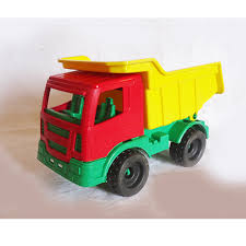 Small Truck – Metalijumplast Dropside Small Truck Wwwhgcreaseycouk Small Trucks Still Work Trucks Snow Plows For Best Used Check More At Single Cabin 4x2 China Light Truck 3500kg Buy Or Delivery Car Side View Stock Vector _fla 179480674 Xcmg Official Manufacturer Qy110k Crane For Sale Photo Inhabitant 4650407 Dofeng K01s Rhdlhd Mini Trucksmall Truckmini Cargo Wicked Sounding Lifted 427 Alinum Smallblock V8 Racing Fresh Dodge Easyposters Photos Royalty Free Pictures Pelican Bass Raider How To Load The Boat In A Youtube
