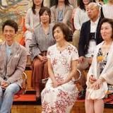 高畑 淳子, 高畑裕太, 梅沢富美男, 梅沢富美男のズバッと聞きます!, アルバイト, すみれ