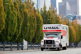 U-Haul 2016 Growth State No. 2: FLORIDA Driving Moveins With Truck Rentals Rental Moving Help In Miami Fl 2 Movers Hours 120 U Haul Stock Photos Images Alamy Uhaul About Uhaulnamhouastop2012usdesnationcity Neighborhood Dealer 494 N Main St 947 W Grand Av West Storage At Statesville Road 4124 Rd 2016 Desnation City No 1 Houston My Storymy New York To Was 2016s Most Popular Longdistance Move Readytogo Box Rent Plastic Boxes