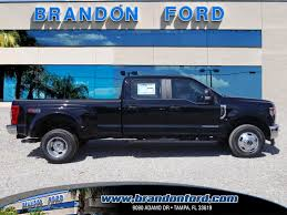 New Ford Super Duty F-350 Drw Tampa FL 2008 Ford F350 With A 14inch Lift The Beast Ftruck 350 Preowned 2011 Super Duty Srw Xlt Diesel Pickup Truck In Groveport Oh Ricart 2017 Vehicle For Sale Lacombe 2018 Model Hlights Fordcom 1988 Overview Cargurus New For Sale Charleston Sc King Ranch 4dr Crew Cab 2003 Flatbed 48171 Miles Boring Or 1999 Box Uhaul Airport Auto Rv Pawn 2016 Used Drw 4wd 172 Lariat At