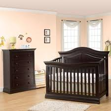Sorelle Verona Dresser French White by Buy Sorelle Verona Crib N Changer Shop Every Store On The