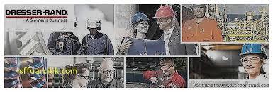 Siemens Dresser Rand News by Dresser Unique Dresser Rand Careers Dresser Rand Careers