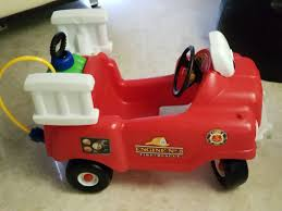 Little Tikes Spray And Rescue Fire Truck, Babies & Kids, Toys ... Harga My Metal Fire Fighting Truck Dan Spefikasinya Our Wiki Little Tikes Spray Rescue Babies Kids Toys Memygirls Bruder Man Tgs Cement Mixer Truck Shopee Indonesia Amazoncom Costzon Ride On 6v Battery Powered And By Shop Sewa Mainan Surabaya Child Size 2574 And Fun Gas N Go Mower Toy Toddler Garden Play Family