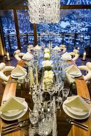 100 Zermatt Peak Chalet Gallery Of Ski And Snowboard Photos