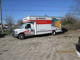 Uhaul Truck Rental Coupons Canada, | Best Truck Resource