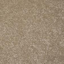 Kraus Carpet Tile Maintenance by Kraus Carpet Sample Starry Night I Color Papyrus Texture 8 In