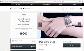 Gilt City Coupon Code Ole Hriksen 50 Off Code From Gilt Stacks With 15 Gilt City Sf Gilt City Warehouse Sale 2016 Closet Luxe Clpass Deals Sf Black Friday Coupons 2018 Promgirl Coupon Promo For Popsugar Box Sign In Shutterstock Citys Friday Sales Reveal The Nyc Talon City Chicago Promo David Baskets Not Working Triumph 800 Minimalism Co On Over Off Coupon Msa Sephora Letsmask Stoway Unburden Kitsgwp Updates
