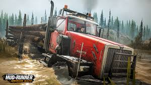 Steam Community :: Spintires: MudRunner