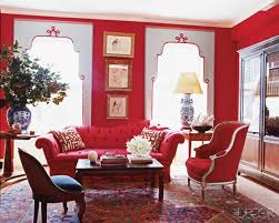 Red Living Room Ideas Pictures by 71 Best Red Living Room Images On Pinterest Bedrooms Canvas And