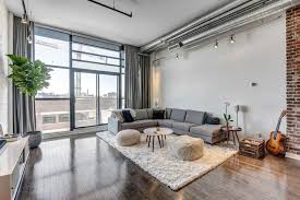 104 Buy Loft Toronto Luxury Authentic S For Rent In Ontario Canada
