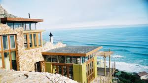 100 The Cliffhouse In Misty Cliffs Cape Town Best Price Guaranteed