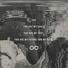 Bones Sinking Like Stones Traducida by 100 Best Song Images On Pinterest Bethel Music Bethel Lyrics