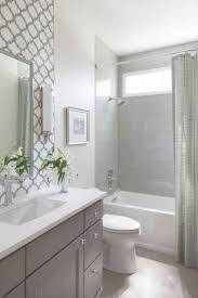 Redo Bathroom Ideas Small Bathroom Remodel With Tub Novocom Top