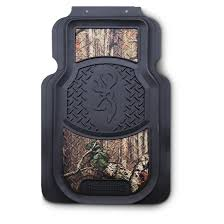 Floor Mats For The Jeep | Favorites! | Pinterest | Jeeps, Seat ... Universal Neoprene Seat Cover 213801 Covers At Sportsmans Guide Automotive Accsories Camo Dog Browning Lifestyle A5 Wicked Wing Mossy Oak Shadow Grass Blades Realtree Graphics Rear Window Graphic 657332 Prism Ii Knife Infinity3225672 The Home Depot Shop Exterior Hq Issue Tactical Cartrucksuv Fit 284676 Truck Decal Sticker Installation Driver Side Amazoncom Buckmark 25 Piece Bathroom Decor