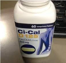 sperti vitamin d l dr holick the vitamin d solution