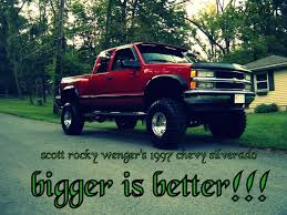 1997 Lifted Chevy Silverado-stepside - Z71 + Fully Loaded - YouTube Pickup 1997 Chevy 1500 Truck Old Photos 9598 Prunner Fiberglass Fenders Baja Pinterest Road 97 Accsories Bozbuz Silverado Lowered Youtube Forums Classifieds Fs 3500 Dually Turbo Diesel Starr Hid Usa Ck 881998 Headlights Starr Chevy K1500 Ls Swapped Carsponsorscom