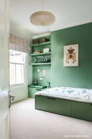 Children Room Colors Best Green Boys Bedrooms Ideas On Paint And Kids Bedroom Furniture Decoration Meaning