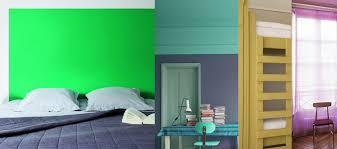 les meilleur couleur de chambre les meilleurs couleurs pour une chambre