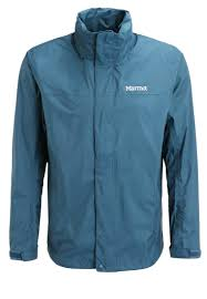 the best marmot men rain u0026 outdoor jackets of the online store