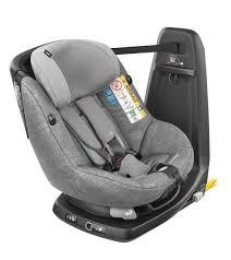 si e auto 2 3 isofix maxi cosi car seat axissfix nomad grey 2018 maxi cosi maxis babywelt