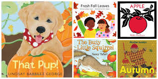 Pumpkin Pumpkin By Jeanne Titherington by Favorite Children U0027s Books About Fall Sturdy For Common Things