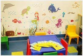 Wall Decor Stickers Target by Inspire Your Kids With The Best Childrens Wall Decals U2014 Home