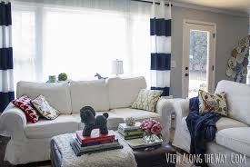 living room curtains kohls living room innovative diy living room curtains modern living