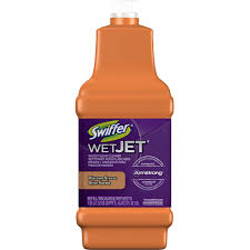 Swiffer Steam Boost For Laminate Floors by Swiffer Laminate Floors Images Home Flooring Design