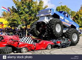 Monster Trucks Drive Over Old Cars At The Monster Truck Show In ... Monster Trucks Show Editorial Otography Image Of Crush 1109247 Truck Show People Ive Met Places Been Things B T M K A 4 Ever Truck Madness Buy Jam Tickets Tour Details St Louis Mo Bob And Tom Brown Trucks Wiki Fandom Powered By Wikia Fall Bash September 15 York Fair Thunder Posts Facebook Funky Polkadot Giraffe Returns To Angel Stadium Traxxas At The Massmutual Center Youtube Drive Over Old Cars In Malaysia Survey