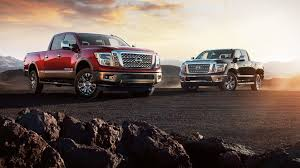 Trade In Your Current Car Or Truck - Clay Cooley Nissan