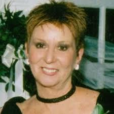 Susan Lee Obituary Ponchatoula Louisiana