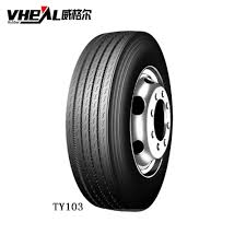 New Products Radial Truck Tires Jinyu Tyre Product Tire - Buy New ... Having A Monster Truck Was Fun Until It Need New Tires Album When To Replace Your Tires Consumer Reports Coinental Unveils Three Eld Options Federal Couragia Mt New Truck Youtube Vehicle Tire Big Car Wheel With Metal Disk For Heavy Toyo Open Country From Rugged Refined Diesel Tech Brand Tire Stock Photo How Choose And Buy Goodyear Not Everyones Style But Got Wheels On The Silverado Letters In Or Out Ford F150 Forum Community Of 4 New 275 55 20 Kpatos White Letters Fm501 All Terrain