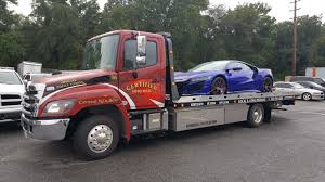 Gallery - CAM Towing Gallery Cam Towing Elmhurst Towing Flatbed Or Wreckerlockoutjump Startstire Change Tow Atlanta Company Quality Exotic Car Service Heavyduty Teds Of Fayville Faq On Time Inc Myrtle Beach Sc Roadside Assistance Truck Home Myers Hayward Certified And Recovery 11310 Glenwolde Dr Houston Tx Gndale Ca 1 Rated Low Prices Careys Locally Owned And Operated Since 1955 Deans Auto Repair I55 Mo Mccains 24hr Inrstate 55