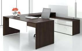 mobilier bureau professionnel mobilier bureau discount meubles bureau professionnel discount