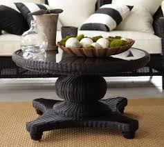 Decorating Coffee Tables 35 Centerpiece Ideas For Table