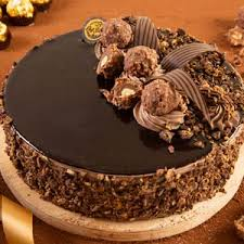 delivery best cake bakery bakery in bangalore