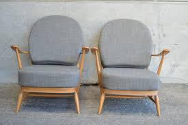Pair Of Ercol 203 Windsor Armchairs Newly Upholstered In Soft Grey ... Nest Small Sofa By Ercol Yliving Goodca Marino Chair Armchairs From Architonic Best 25 Rocking Chair Ideas On Pinterest White Wooden Vintage Model 203 Easy Chairs Lucian Ercolani For Set Of Ercol Sofa Renaissance 3 Seater Frame Light Wood In Table And Pair Of Windsor Newly Upholstered In Soft Grey Jubilee Teal Notonthehighstreetcom Angie Lewin Stellar Fabric Sofa Design Image Armchair Available Bespoke Evergreen Chair Englishelm Etsy Tasures