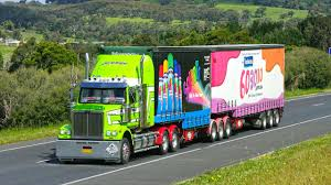 Things To Consider When Selling Trucks At Auction Sold July 19 Vehicles And Equipment Auction Purplewave Inc Slattery Truck Machinery Onsite Machines4u Magazine Intertional Sseries 4900 Truck At 61314 Auction Carstrucks I Pietermaritzburg Kwazulunatal Closing Down Live September 12 Government Sell Your Semi Trucks Trailers Repocastcom March 29 Trailer Weernstartrkauction Dealers Australia Of Used For Tipperary Co Commercial Premises Jeff Martin Auctioneers Customers Can Bid On Thousands Items Upcoming Events Large Gorrell Bros Kmosdal Centurion Bank Repo Liquidation The
