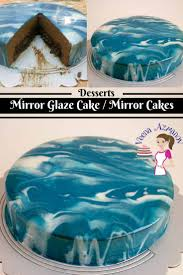 How To Make A Mirror Glaze Cake Aka Mirror Glaze - Veena Azmanov Love2dream Do You Trucks Tubes And Taquitos Amazoncom Fire Truck Station Decoset Cake Decoration Toys Games Monster How To Make Tires Part 1 Of 3 Jessica Harris Shortcut 4 Steps Cstruction A Photo On Flickriver D Tutorial Made Easy Youtube Mirror Glaze Aka Veena Azmanov Cakes Ideas Little Birthday Optimus Prime Process Eddie Stobart By Christine Make A Dump Fresh Eggleston S