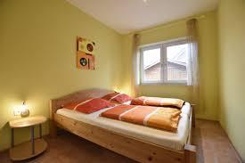 ferienhaus mit 2 einheiten 6 schlafzimmer 4 bäder sauna