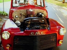 Really Moving Old Truck | Sqwabb 1970 Gmc Truck The Silver Medal Hot Rod Network Antique Pickup Trucks Com Classic Trucks For Sale 1955 Chevy 3100 Very Old Truck Qatar Living Just A Car Guy Cool And Camper That Expands Vertically Classics For On Autotrader Pin By Deanna Marshall Love Pinterest Cars Old Diesel Rat Roadtripdog Deviantart 1987 Sierra Matt Garrett Gmc Stock Photos Images Alamy