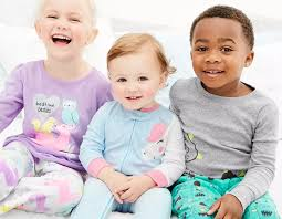 60% Off PJs, Tees, Skirts, And More At Carters [Plus Coupon ... Latest Carters Coupon Codes September2019 Get 5070 Off Credit Card Coupon Code In Store Northern Threads Discount Giant Rshey Park Tickets Free Shipping Code No Minimum Home Facebook Beanstock Coffee Festival Promo Bedzonline Veri Usflagstore Com 10 Nootropics Depot Discount 7 Verified Cult Beauty Codes For February 122 Hotstar Flipkart Burpee Catalog Coupons Promo September 2019 20
