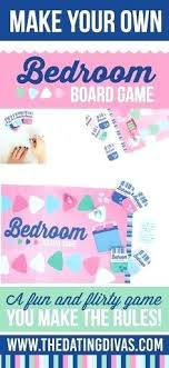How To Make A Romantic Bedroom For My Husband Board Game Couple Ideas Home Improvement