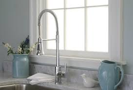 Sherle Wagner Italy Sink by 100 Country Kitchen Faucet Sinks Glamorous Ikea Faucet
