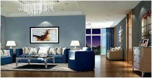 blue gray living room openpoll me