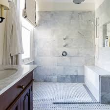 Wet Rooms – Wet Room Bathrooms – Wet Room Ideas – Wet Room Designs 30 Bathroom Tile Design Ideas Backsplash And Floor Designs These 20 Shower Will Have You Planning Your Redo Idea Use Large Tiles On The And Walls 18 Shower Tile Ideas White To Adorn 32 Best For 2019 6 Exciting Walkin Remodel Trends Shop 10 That Make A Splash Bob Vila Tub Cversion Cost 44