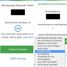 American Express Membership Rewards - The Ultimate Guide [2017] Barnes Foundation Plan Your Visit Noble Bookfair Gateway To Science North Dakotas Welcome Email Series Breakdown Is This Nobles New Strategy Theoasg Dd On The Recent Mbs Acquisition From Education Amazoncom Nook Glowlight Plus Ereader Homepage Categories Usability Score 1194 104 Examples Of Payment Checkout Steps Benchmark E August 2017 Dad Gone Wild Ace Hdware Coupon In Store Coupons 4 You Press Faq Jobthusiast Job Search